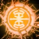 Planetfall Alt Echo Slam icon.png
