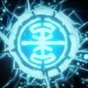 Planetfall Echo Slam icon.png