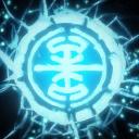 Planetfall Echo Slam icon.png