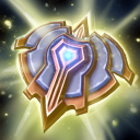 Vigil Signet Warcry icon.png