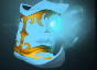 Wraith-Night Arcane Boots II icon.png