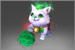 Cosmetic icon Brightskye.png