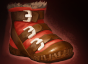 Power Treads (Strength) icon.png