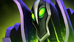 Rubick icon.png