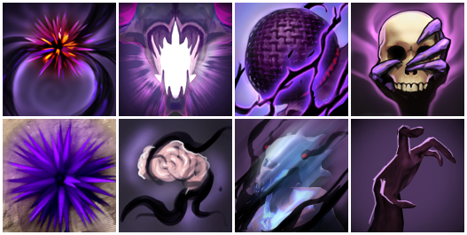 File:Bane ability icon progress.png