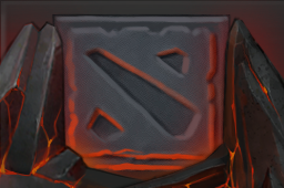 Cosmetic icon Direstone.png