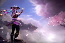 Cosmetic icon Shadows of the Wuxia Loading Screen.png