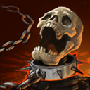 Fatal Bonds icon.png