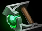 Blitz Knuckles icon.png
