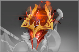 Cosmetic icon Baneful Devotion.png