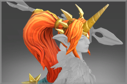 Cosmetic icon Crown of the South Star.png
