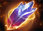 Fusion Rune icon.png