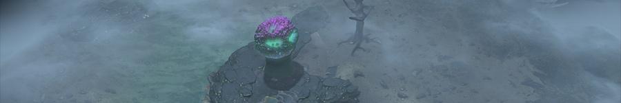 Siltbreaker Reef's Edge Header.jpg