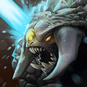 Spell Block (Roshan) icon.png