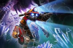 Cosmetic icon Pit Boss Prospector Loading Screen.png