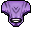 Faceless Void minimap icon.png