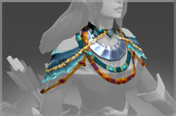 Cosmetic icon Necklaces of the Coastal Kingdom.png