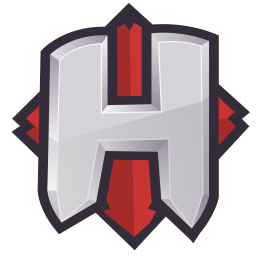 Team icon Horde.png