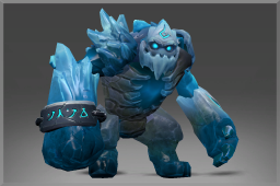 Cosmetic icon Medium Frostmoot.png