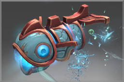 Cosmetic icon Piscean Pulverizer.png