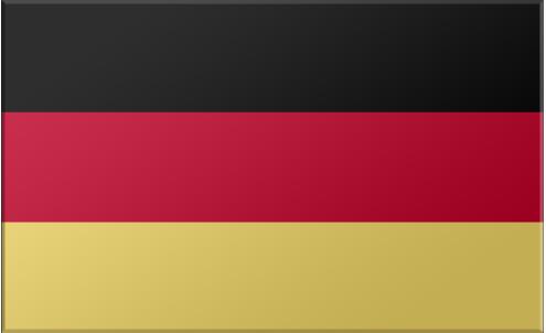 File:Flag Germany.png