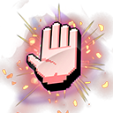 New Bloom 2020 High Five Level 2.png