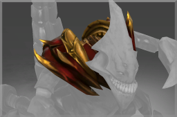 Cosmetic icon Carapace of the Ironclad Mold.png