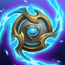 Tempest Revelation Arc Lightning icon.png