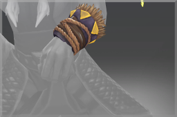 Cosmetic icon Bracers of Skarsnik.png