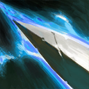 Eminence of Ristul Alt Shadow Strike icon.png