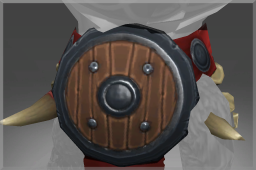 Cosmetic icon Belt of the Crystal Drift.png