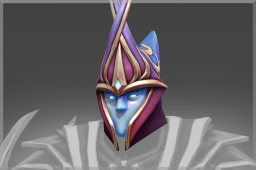 Cosmetic icon Mask of Eternal Night.png