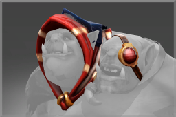 Cosmetic icon Hood of Pagus.png