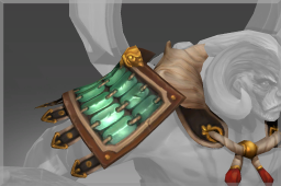 Cosmetic icon Spaulders of the Wyrmforge Shard.png
