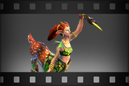 Cosmetic icon Taunt A Sproink in Your Step.png
