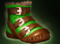 Power Treads (Agility) icon.png