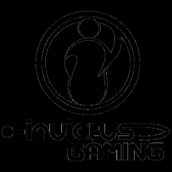 File:Team logo Invictus Gaming.png