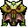 Venomancer minimap icon.png
