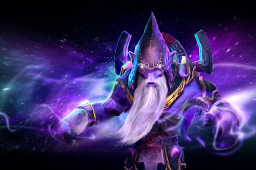 Cosmetic icon Forgotten Tactician Loading Screen.png