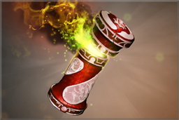Cosmetic icon Immortal Treasure III 2016.png