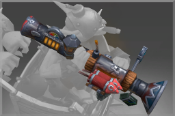 Cosmetic icon Munitions of the Powderkeg Patrol.png