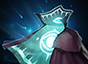 Illusionist's Cape icon.png