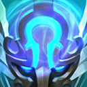 Paragon's Rebuke Heavenly Grace icon.png