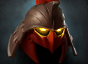 Helm of the Dominator icon.png
