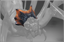 Cosmetic icon Crown of the Arachnarok.png