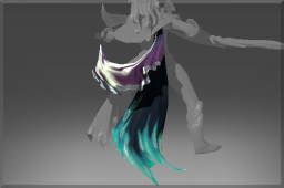 Cosmetic icon Trail of the Fearful Aria.png