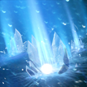 File:Frost Avalanche Freezing Field icon.png