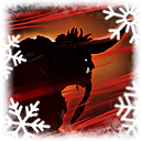 Frosthaven Stampede icon.png