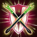 Null_Field_%28Offensive%29_icon.png?profile=RESIZE_180x180