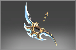 Cosmetic icon Blade of the Creeping Shadow.png